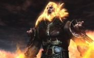 God of War Ascension - Multiplayer Ares Sınıfı Videosu