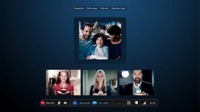 Skype Konuşma Geçmişi Nasıl Silinir