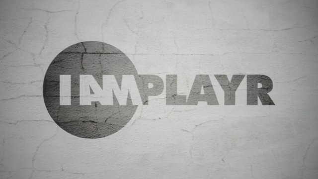 I AM PLAYR Tanıtım Videosu