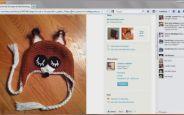 Firefox Facebook Messenger Çıktı