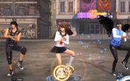 MStar - Gangnam Style