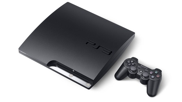 Playstation Evrimi: Playstation 3