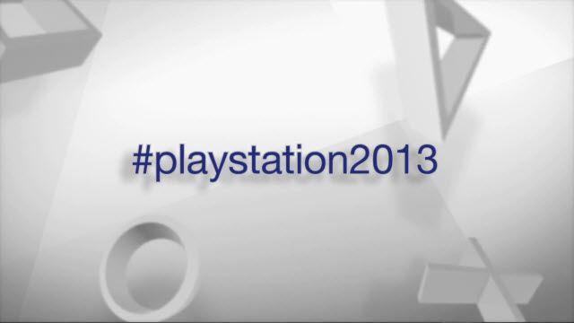 PlayStation Evrimi: Taşınabilir Oyun Konsolları