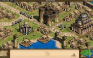 Age of Empires 2 HD Edition Fragmanı