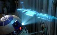 HP Mobil 3 Boyutlu Hologram Teknolojisi