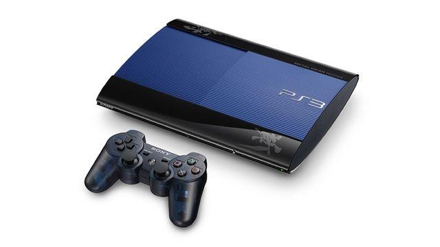 Playstation 3 Yapımını Merak Ediyor Musunuz?