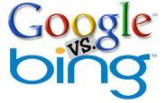 Microsoft Anti-Google Reklam Videosu