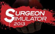 Surgeon Simulator 2013 Video İncelemesi