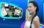 En İyi 5 Android Önbellek Temizleme Uygulaması - Tekno Dakika