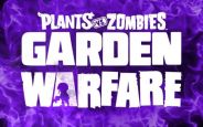 Plants vs. Zombies: Garden Warfare Duyuru Videosu