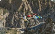 GTA Online Oynanış Videosu