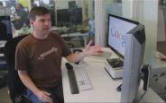 Google'da Otomatik Tamamlayıcı Olmak