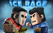 Ice Rage Tanıtım Videosu