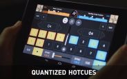 Cross DJ Android Cihazlar Üzerinde Yerini Aldı