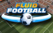Fluid Football Tanıtım Videosu