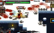 Hero Siege Oynanış Videosu