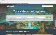 Vimeo'ya Nasıl Girilir?