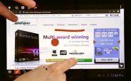 Ashampoo Snap Android Tanıtım Videosu