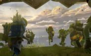 Plants vs. Zombies: Garden Warfare Oynanış Videosu